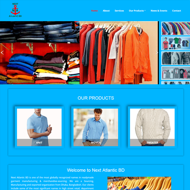 Buying House related product website company